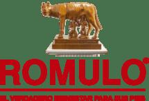 Romulo-215x146
